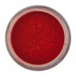 Tomato Red E Food colour