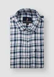 Casual Wear Shirt
