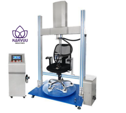 Chair Testing Machine