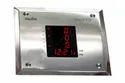 Radix Make Differential Pressure Indicator DPG211 ETH