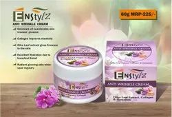 Enstylz  Anti Wrinkle  Cream
