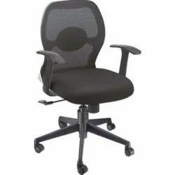 Designer Mesh Office Chair