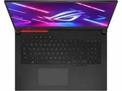 Asus ROG Strix G17 G713QC-HX051T Laptop (AMD Octa Core Ryzen 7/8 GB/1 TB SSD/Windows 10/4 GB)