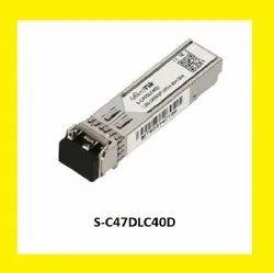 S-C47DLC40D