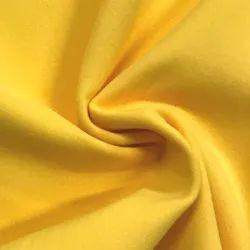 Multicolor Sarina Lycra Dyed Fabric In Surat