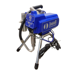 Electrical Airless Spray Paint sprayer