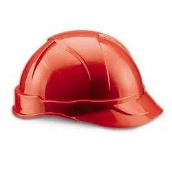 Udyogi Safety Helmets Vista 8000 Series