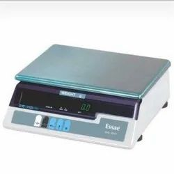 Essae 0.1 G Electronic Weighing Machine, DS-852