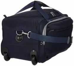 Ultralite Trolley Bags, For Travelling, Single Packaging