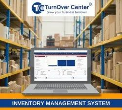 Online/Cloud-Based Stock Adjustment & Order Processing, For Windows, Free Demo/Trial Available