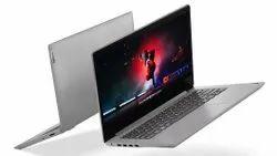 Lenovo Platinum Grey Slim IdeaPad