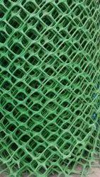 Pvc Hexagonal Wire Mesh