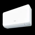 O General INVERTER Split Air Conditioners