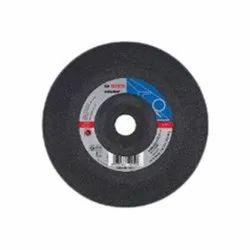 DC Wheel
