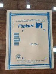 Flipkart Paper Bags Pb1 7x9