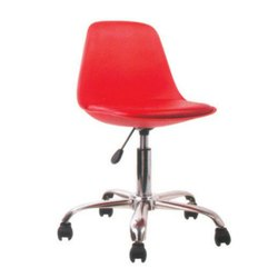 Restaurant Cafe Chair