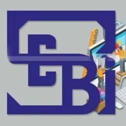 SEBI Compliance Services