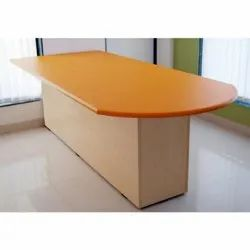 Talk Modular Conference Table