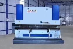 CNC Press Brake Bending Service