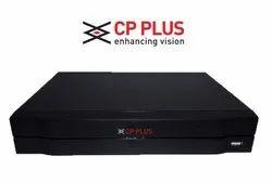 C P Plus 16 Channel Dvr