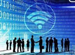 Broadband Internet Service, in Gujarat
