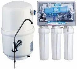 Kent Excel Plus Water Purifier