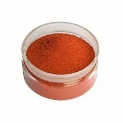 Mixed Beta Carotenoids Powder 7.5%