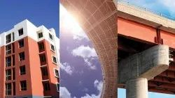 Structural  Surface Protection services