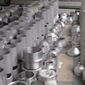 SS 304 Pipe Fittings, ASTM A479 UNS 304 Stainless Steel Forged Fittings