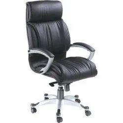 Executive High Back Director Chair