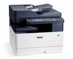 Konica Minolta Black & White Xerox Multifunction Printer