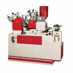 HLC-100 Centreless Grinding Machine