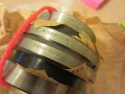 Combined Radial Needle Roller Thrust Bearings ZARF/ZARN Series Bearings