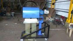 Stainless Steel Oil Skimmer