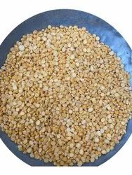 Yellow Chana Dal Pulses, Pan India, High in Protein
