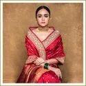 36 Soft Silk Saree