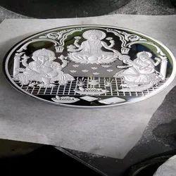 Engraving Die