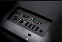 HP ProOne 600 G2 Business CPU