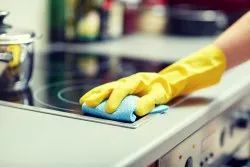 Kitchen Cleaning Service