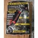 48 In 1 Socket Wrenches