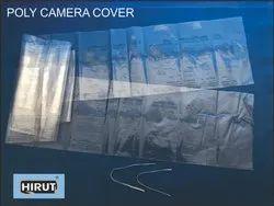 Disposable Camera Cover