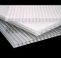Uv Polycarbonate Solid Sheet
