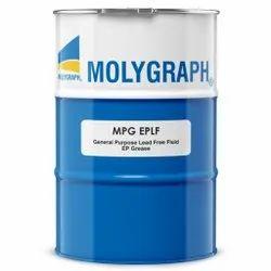 MPG EPLF General Purpose Lead Free Fluid EP Grease