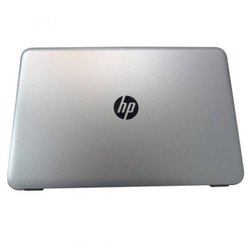 Plastic HP 15 AC 15 AF RTL3290 Series Laptop LCD Screen Black Panel