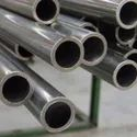 ASTM A312 409 Stainless Steel Welded Pipes