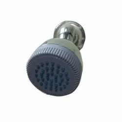 Nozzle Shower
