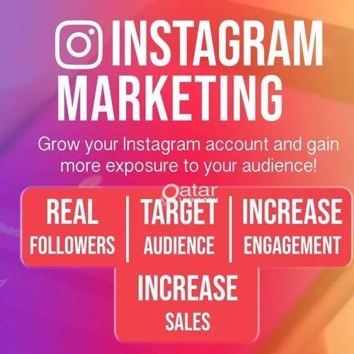 15天Instagram营销服务,在泛印度