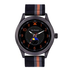 OPTIMA New Analog Watches For Men, Model Name/Number: JDM-120SF