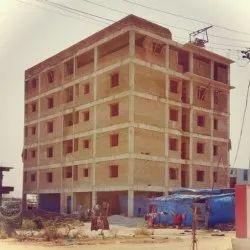 Cinema Hall Construction Service, in Haryana,Punjab and Delhi