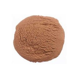 Tamarind Seed Powder, Packaging Size: 100 kg